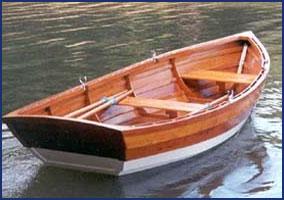 backyard boatbuilders